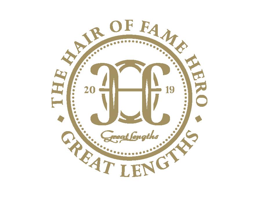 2019-HOF-Logo