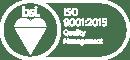 BSI-Assurance-Mark-ISO-9001-2015-KEYW