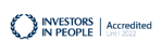 IIP_ACRED_LOGO_2022