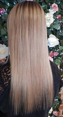 Lynn-Lock-@-Lynn-Isherwood-Hair-Studio-(Before)