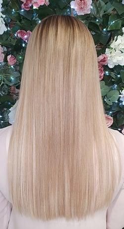 Lynn-Lock-@-Lynn-Isherwood-Hair-Studio-(after)