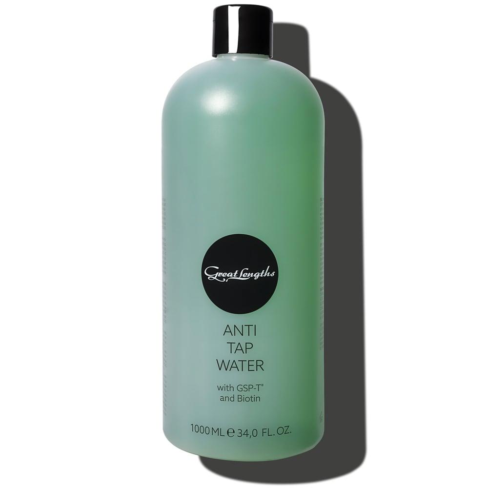 Anti Tap Water
