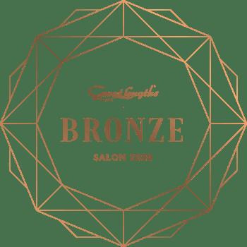 Bronze_RGB