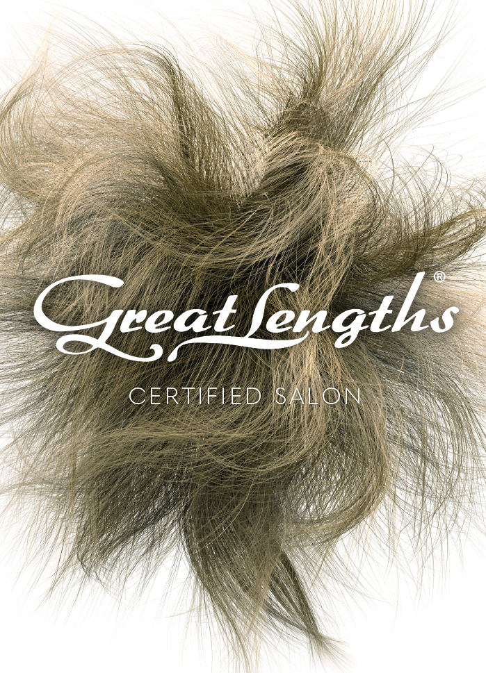 great lengths hair extensions certified salon