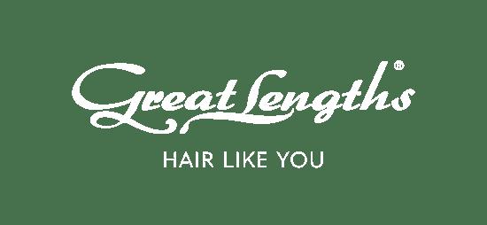 GL-Logo_White White+Payoff