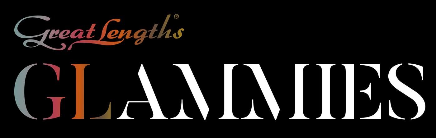 GLammies-logo