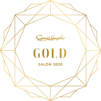 Gold_RGB