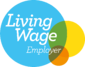 LW_logo_LW employer only copy