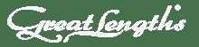 gl-logo_white-white_rev