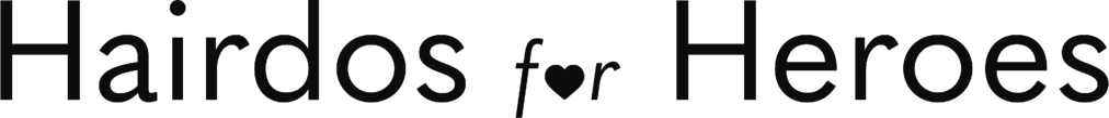 hairdos_for_heroes-logo rev-1