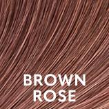 fashion shade brown rose