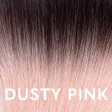 fashion shade dusty pink