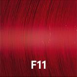 fashion shade f11