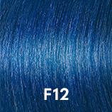 fashion shade f12
