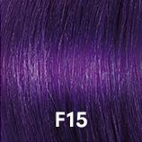 fashion shade f15