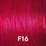 fashion shade f16