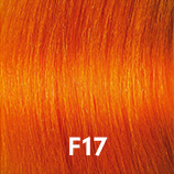 fashion shade f17