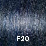 fashion shade f20