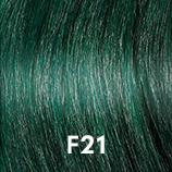 fashion shade f21