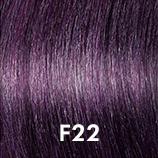 fashion shade f22