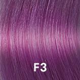 fashion shade f3