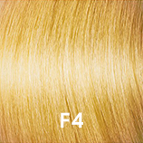 fashion shade f4