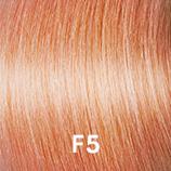 fashion shade f5