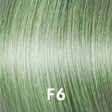fashion shade f6