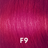 fashion shade f9