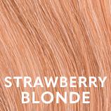 fashion shade strawberry blonde