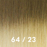 flow shade 64&23