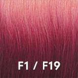 flow shade F1F19