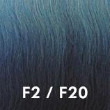 flow shade F2F20