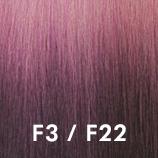 flow shade F3F22