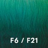flow shade F6F21