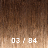 Bronde shades 0384