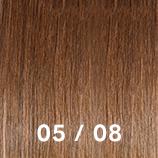 Bronde shades 0508