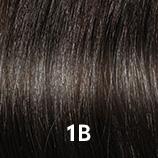 natural shade 1b