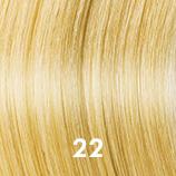 natural shade 22