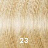 natural shade 23