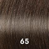 natural shade 65