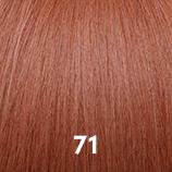 natural shade 71