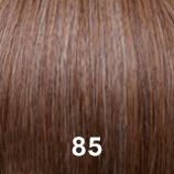 natural shade 85
