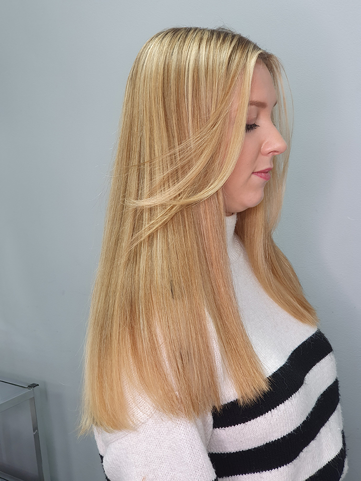 Catherine-Avardus-@-Hair-Gallery-Crowborough-(after)-2