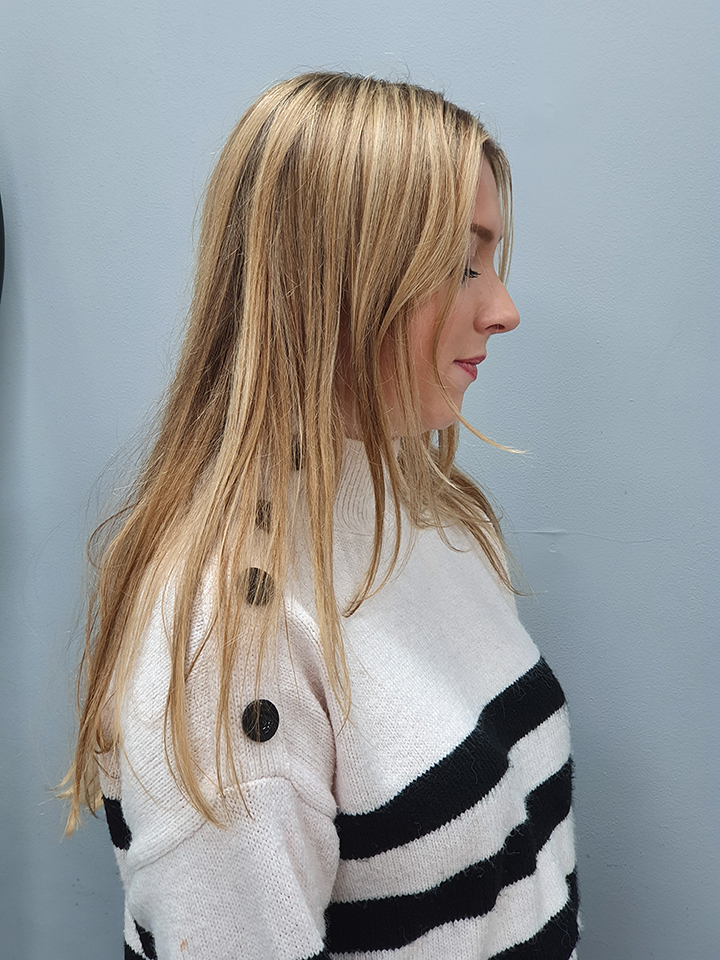 Catherine-Avardus-@-Hair-Gallery-Crowborough-(before)