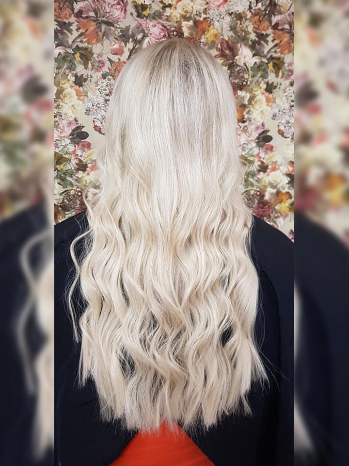 Charlene-Ward-@-Tangled-Hair-Salon-(After)-1