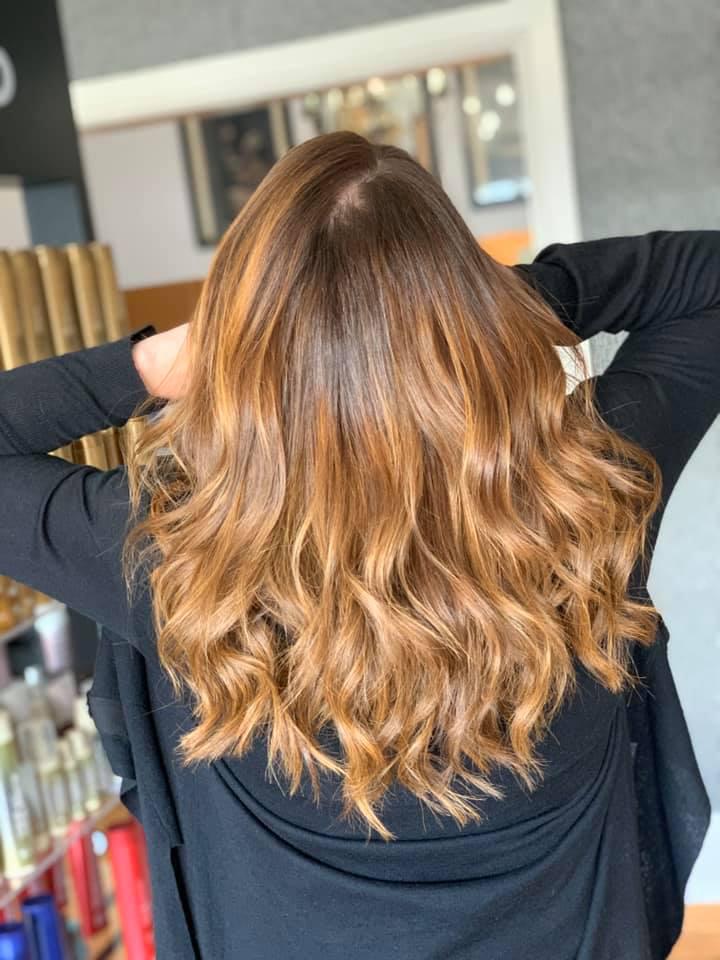 Ellen-Cortes-@-Hairworks-(after)