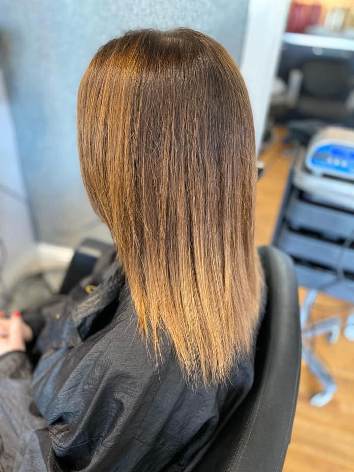 Ellen-Cortes-@-Hairworks-(before)