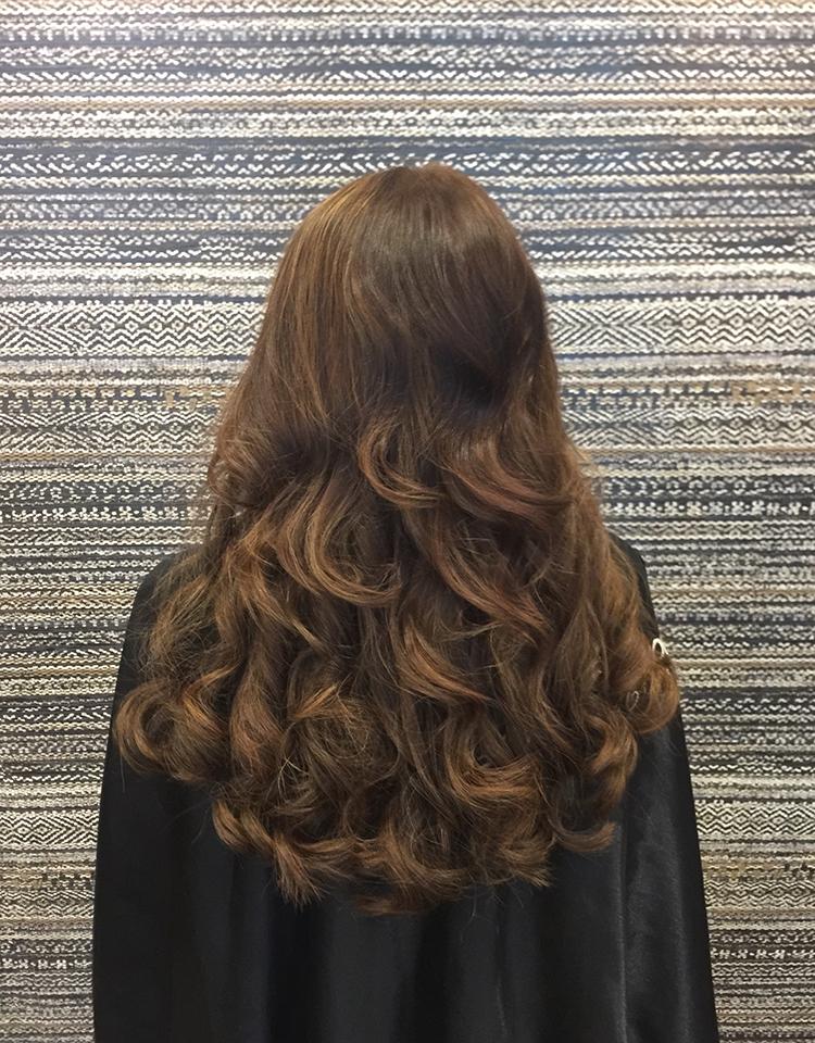 Geraldine-Haldane-@-Complete-Hair-&-Beauty-(After)