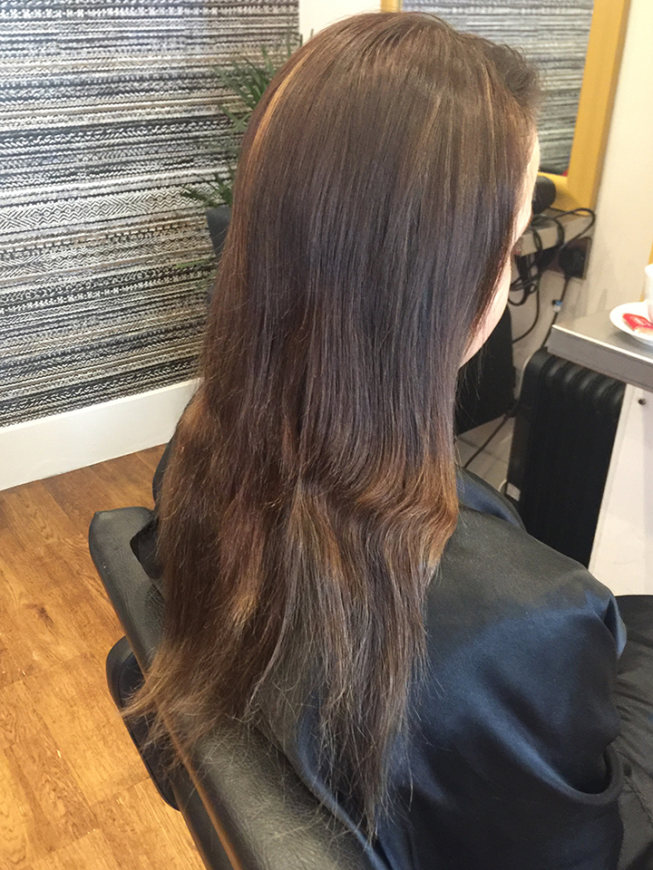 Geraldine-Haldane-@-Complete-Hair-&-Beauty-(Before)